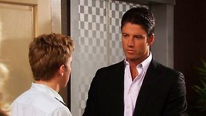 Days of our Lives - 48x53 Ep. #12006
