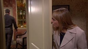Days of our Lives - 48x58 Ep. #12011