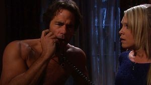 Days of our Lives - 48x62 Ep. #12015