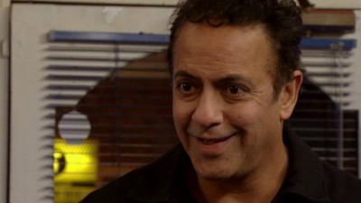 Coronation Street (UK) - 54x43 Fri Mar 1, 2013 [Episode 2]