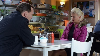 EastEnders (UK) - 29x37 Monday 4th March, 2013