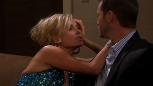 Days of our Lives - 48x67 Ep. #12020