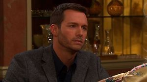 Days of our Lives - 48x69 Ep. #12022