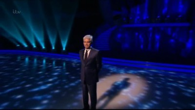 Dancing on Ice (UK) - 08x18 Series 8, Show 9 (Result)