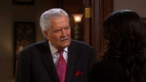 Days of our Lives - 48x72 Ep. #12025