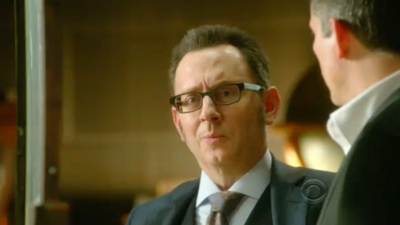Person of Interest - 02x18 All In