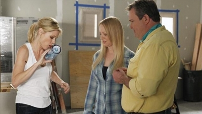 Modern Family - 04x18 The Wow Factor