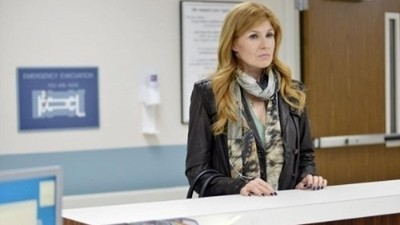 Nashville (2012) - 01x17 My Heart Would Know