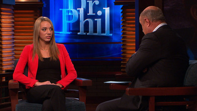 Dr  Phil Season 11 - ShareTV