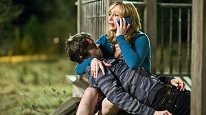 Bates Motel - 01x06 The Truth
