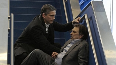 Person of Interest - 02x20 In Extremis