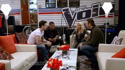 The Voice - 04x05 The Blind Auditions (5)