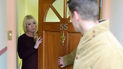 EastEnders (UK) - 29x63 Tuesday 16th April, 2013
