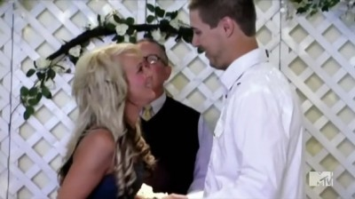 Teen Mom 2 - 04x07 For Better or for Worse