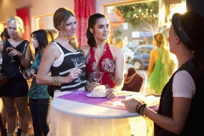 Mistresses - 01x04 A Kiss Is Just a Kiss?