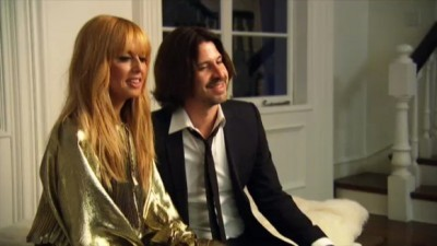 The Rachel Zoe Project - 05x08 Zoe Coture: Styling the Stylist Screenshot
