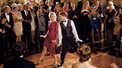 Lovestruck: The Musical - TV Movie:  Lovestruck: The Musical Screenshot