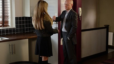 EastEnders (UK) - 29x69 Friday 26th April, 2013