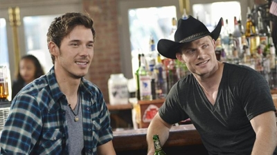 Nashville (2012) - 01x18 Take These Chains from My Heart
