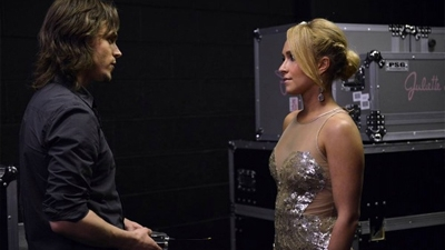 Nashville (2012) - 01x20 A Picture from Life's Other Side