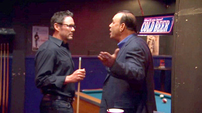 Bar Rescue - 03x11 Don't Mess With Taffer's Wife