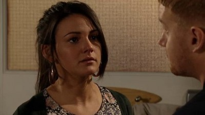 Coronation Street (UK) - 54x94 Mon May 13, 2013 [Episode 2]