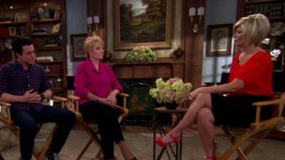 One Life to Live (2013) - 01x04 More OLTL