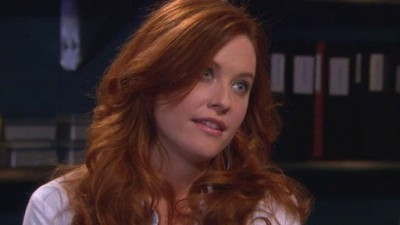 One Life to Live (2013) - 01x12 More OLTL: 3-Week Recap