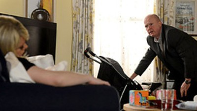 EastEnders (UK) - 29x82 Monday 20th May, 2013