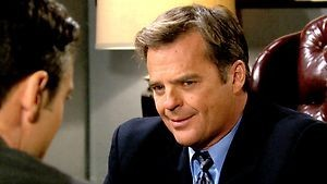 Days of our Lives - 48x125 Ep. #12078