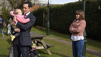EastEnders (UK) - 29x89 Friday 31st May, 2013