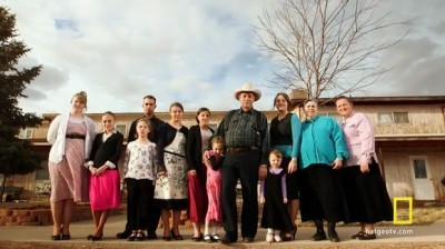 meet the polygamists episodes cast