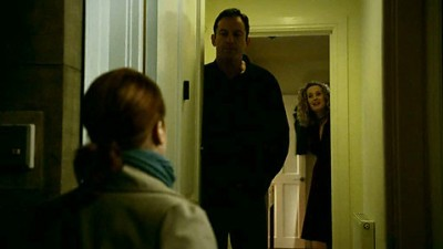 Case Histories (UK) - 02x03 Jackson and the Women Screenshot