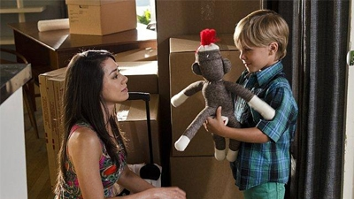 Dexter - 08x11 Monkey In A Box