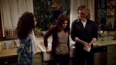 The Fosters - 01x05 The Morning After