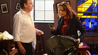 EastEnders (UK) - 29x109 Friday 5th July, 2013