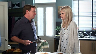 EastEnders (UK) - 29x113 Friday 12th July, 2013