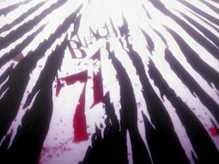 Bleach - 04x08 The Moment of Collision!! An Evil Hand Draws Near to the Quincy