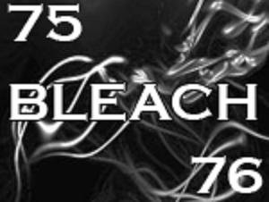 Bleach - 04x12 Earth-Shattering Event at 11th Division! The Shinigami that Rises Again