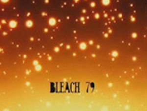Bleach - 04x16 Yoshino's Decision of Death