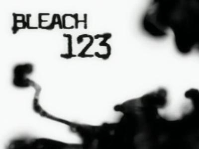 Bleach - 06x14 Ichigo, Complete Hollowification?!
