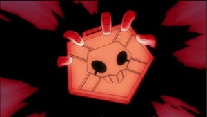 Bleach - 16x07 Next Target, The Devil's Hand Aims at Orihime!