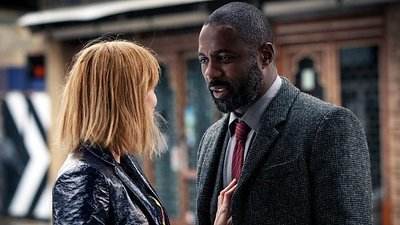 Luther (UK) - 03x02 Episode Two