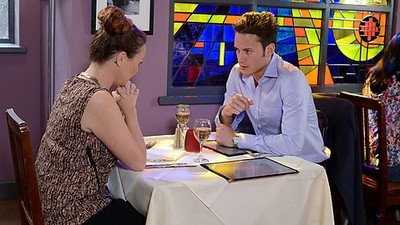 EastEnders (UK) - 29x121 Friday 26th July, 2013