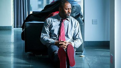 Luther (UK) - 03x04 Series 3, Episode 4