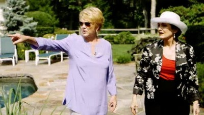 One Life to Live (2013) - 01x32 More OLTL