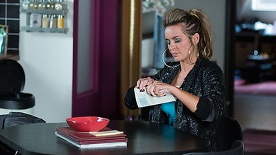 EastEnders (UK) - 29x87 Wednesday 29th May 2013