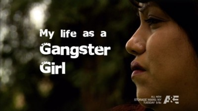 My Life as a Gangster Girl - 01x01 Rosanna / Raynetta / Simona (Pilot) Screenshot