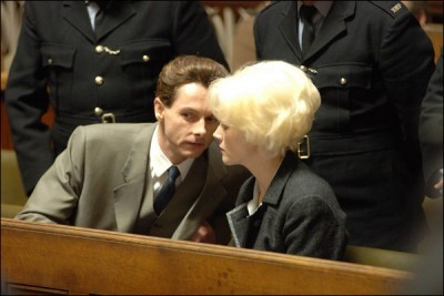 Myra hindley the untold story series 1 episode 2 - Goodnight mr tom
