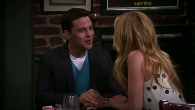The Exes - 03x06 Take This Job and Shove It